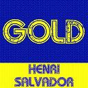 Henri Salvador - Gold: henri salvador
