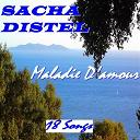 Sacha Distel - Maladie d'amour