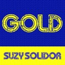 Suzy Solidor - Gold: suzy solidor