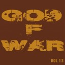 Bigga Rankin / Drake / Jay White / Yc / Young Jeezy - God of war, vol. 13 (jeezy edition)