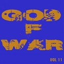 Jay Bezel / Lil Wayne / Pharrell - God of war, vol. 11 (weezy edition)