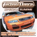 Cover Team - Techno dance special tuning (vol. 8)