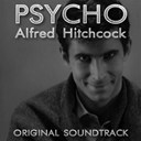 Bernard Herrmann - Psycho: alfred hitchcock (complete original soundtrack)