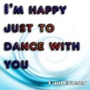 Paul Glaeser - I'm happy just to dance with you