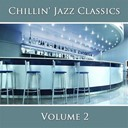 New York Jazz Lounge - Chillin' jazz classics (vol. 2)