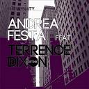 Andrea Festa / Terrence Dixon - Inner beauty
