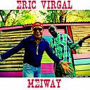 Eric Virgal / Meiway - Lady chérie