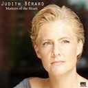Judith Berard - Matters of the heart