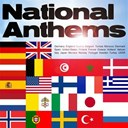 National Anthem's Band - National anthems (remastered)