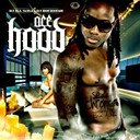Ace Hood - Sex chronicles (hosted by rosa acosta)