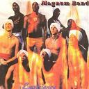 Magnum Band - Experience (haïti konpa)