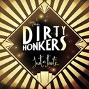Dirty Honkers - Just a taste ep