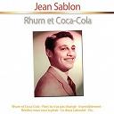 Jean Sablon - Rhum et coca-cola