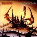 The Scorpions - Lonesome crow