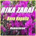 Rika Zarai - Hava naguila (remastered)