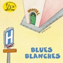 Genevieve Schneider - Blues blanches