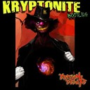 Aelpeacha / Nx / Scalpa - Kryptonite bootleg (edition deluxe)