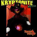 Aelpeacha / Nx / Scalpa - Kryptonite bootleg (edition deluxe)