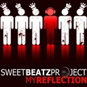 Sweet Beatz Project - My reflection