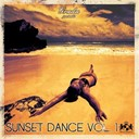 Alex Costanzo / Callisto / Carlos Rivera / Dj Centaury / Grada / House Doctors / Ilan Tenenbaum / Jericho Ismael / Moby Dick / Schuhmacher / Tony Brown - Grada presents sunset dance, vol. 1