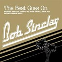 Bob Sinclar - The beat goes on