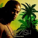 Kalash - Karibbean world