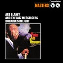 Art Blakey / Art Blakey And The Jazz Messenger - Buhaina's delight