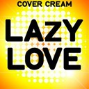 Cover Cream - Lazy love (a tribute to neyo)