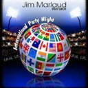 Jim Marlaud - International party night (feat. mcs)