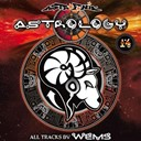 Wems - Astrology, vol. 14