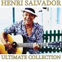 Henri Salvador - Henri salvador