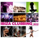 Angel Lopez / Armin Van Buuren / Base 1 / Ben Simons / Bumpers / Chic Flowerz / Chris Kaeser / Coopers / Da Hool / Daddy S Groove / Daniel Strauss / Dicaprio / Dj Ortzy / Dr Kucho ! / Dustinight / Ice Cream / Jade Pherson / Kings / Laidback Luke / Lexy / Luciano Pardini / Mad Mark / Micha Moor / Mode / Nicky Romero / Niels Van Gogh / Pink Coffee / Pink Fluid / Power Flowerz / Randy / Ron Carroll / Ruby / Shaggy / Shot / Sidekick / Sugar / Teddy Corona / Tom Geiss / Tom Novy / Tom Slake / Umek / Wamdue Project - Ibiza clubbing 2012
