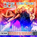 Dj Team, Cover Team - Hits Dance Club, Vol. 46