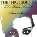 The Three Sounds - The three sounds/ babe's blues