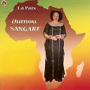 Oumou Sangaré - La paix (la paix au mali et en afrique)