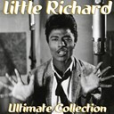 Little Richard - Little richard (ultimate collection)