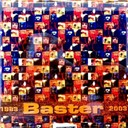Baster - Baster 1983-2003 (maloya & reggae de l'ile de la réunion)