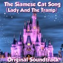 Peggy Lee - The siamese cat song (lady and the tramp - original soundtrack)