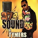 Celem / Dj Tymers / Ibrahym's / La Fouine / Lisa / Lokal, Mc Duc / Lyncko, Benjam / Mad'n Loulou / Maetys / Malkijah / Neishone Killa / Noishone Killa / Notip / Sopra Sound Familly, Celem / Sskyrone, Celem / Tymers Prod / Vynketi / Zamzy - 974 sound (feat. dj tymers)