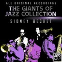 Sidney Bechet - Giants of jazz collection - sydney bechet