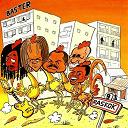 Baster - Raskok