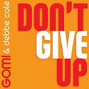 Gomi - Don't give up (feat. debbe cole)