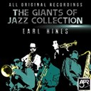 "Earl ""Fatha"" Hines - Giants of jazz collection - earl hines"