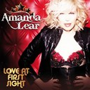 Amanda Lear - Love at first sight