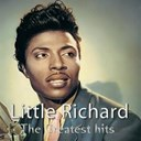 Little Richard - The greatest hits