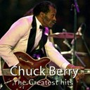 Chuck Berry - The greatest hits