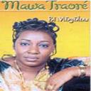 Mawa Traoré - Bi môgôlou