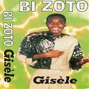 Bi Zoto - Gisèle