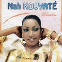 Nah Kouyate - Douahou