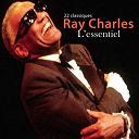 Ray Charles - L'essentiel